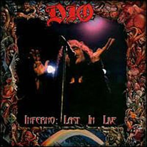 tablature DIO's Inferno: The Last in Live (disc 2), DIO's Inferno: The Last in Live (disc 2) tabs, tablature guitare DIO's Inferno: The Last in Live (disc 2), partition DIO's Inferno: The Last in Live (disc 2), DIO's Inferno: The Last in Live (disc 2) tab, DIO's Inferno: The Last in Live (disc 2) accord, DIO's Inferno: The Last in Live (disc 2) accords, accord DIO's Inferno: The Last in Live (disc 2), accords DIO's Inferno: The Last in Live (disc 2), tablature, guitare, partition, guitar pro, tabs, debutant, gratuit, cours guitare accords, accord, accord guitare, accords guitare, guitare pro, tab, chord, chords, tablature gratuite, tablature debutant, tablature guitare débutant, tablature guitare, partition guitare, tablature facile, partition facile