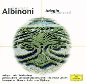 tablature Adagio & Concerti, Adagio & Concerti tabs, tablature guitare Adagio & Concerti, partition Adagio & Concerti, Adagio & Concerti tab, Adagio & Concerti accord, Adagio & Concerti accords, accord Adagio & Concerti, accords Adagio & Concerti, tablature, guitare, partition, guitar pro, tabs, debutant, gratuit, cours guitare accords, accord, accord guitare, accords guitare, guitare pro, tab, chord, chords, tablature gratuite, tablature debutant, tablature guitare débutant, tablature guitare, partition guitare, tablature facile, partition facile