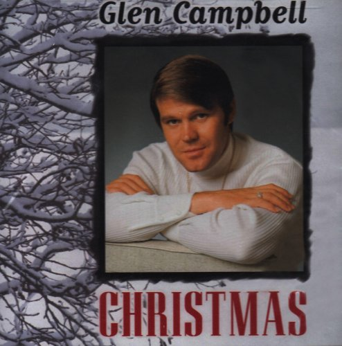 tablature A Glen Campbell Christmas, A Glen Campbell Christmas tabs, tablature guitare A Glen Campbell Christmas, partition A Glen Campbell Christmas, A Glen Campbell Christmas tab, A Glen Campbell Christmas accord, A Glen Campbell Christmas accords, accord A Glen Campbell Christmas, accords A Glen Campbell Christmas, tablature, guitare, partition, guitar pro, tabs, debutant, gratuit, cours guitare accords, accord, accord guitare, accords guitare, guitare pro, tab, chord, chords, tablature gratuite, tablature debutant, tablature guitare débutant, tablature guitare, partition guitare, tablature facile, partition facile