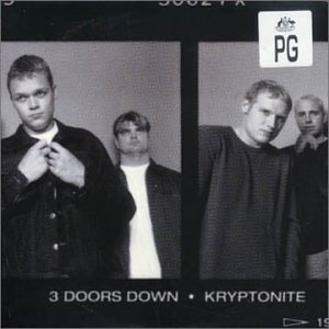 tablature 3 Doors Down, 3 Doors Down tabs, tablature guitare 3 Doors Down, partition 3 Doors Down, 3 Doors Down tab, 3 Doors Down accord, 3 Doors Down accords, accord 3 Doors Down, accords 3 Doors Down, tablature, guitare, partition, guitar pro, tabs, debutant, gratuit, cours guitare accords, accord, accord guitare, accords guitare, guitare pro, tab, chord, chords, tablature gratuite, tablature debutant, tablature guitare débutant, tablature guitare, partition guitare, tablature facile, partition facile