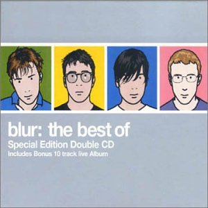 tablature Blur: The Best Of (bonus disc: Live at Wembley Arena 12/12/99), Blur: The Best Of (bonus disc: Live at Wembley Arena 12/12/99) tabs, tablature guitare Blur: The Best Of (bonus disc: Live at Wembley Arena 12/12/99), partition Blur: The Best Of (bonus disc: Live at Wembley Arena 12/12/99), Blur: The Best Of (bonus disc: Live at Wembley Arena 12/12/99) tab, Blur: The Best Of (bonus disc: Live at Wembley Arena 12/12/99) accord, Blur: The Best Of (bonus disc: Live at Wembley Arena 12/12/99) accords, accord Blur: The Best Of (bonus disc: Live at Wembley Arena 12/12/99), accords Blur: The Best Of (bonus disc: Live at Wembley Arena 12/12/99), tablature, guitare, partition, guitar pro, tabs, debutant, gratuit, cours guitare accords, accord, accord guitare, accords guitare, guitare pro, tab, chord, chords, tablature gratuite, tablature debutant, tablature guitare débutant, tablature guitare, partition guitare, tablature facile, partition facile
