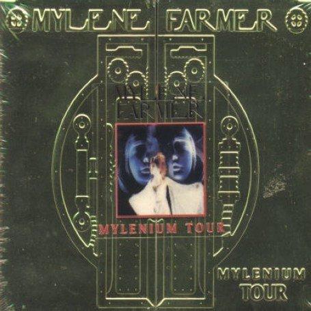 tablature Mylenium Tour (disc 2), Mylenium Tour (disc 2) tabs, tablature guitare Mylenium Tour (disc 2), partition Mylenium Tour (disc 2), Mylenium Tour (disc 2) tab, Mylenium Tour (disc 2) accord, Mylenium Tour (disc 2) accords, accord Mylenium Tour (disc 2), accords Mylenium Tour (disc 2), tablature, guitare, partition, guitar pro, tabs, debutant, gratuit, cours guitare accords, accord, accord guitare, accords guitare, guitare pro, tab, chord, chords, tablature gratuite, tablature debutant, tablature guitare débutant, tablature guitare, partition guitare, tablature facile, partition facile