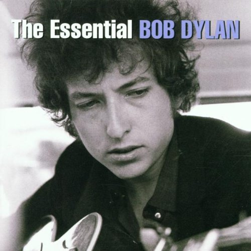 tablature The Essential Bob Dylan (disc 2), The Essential Bob Dylan (disc 2) tabs, tablature guitare The Essential Bob Dylan (disc 2), partition The Essential Bob Dylan (disc 2), The Essential Bob Dylan (disc 2) tab, The Essential Bob Dylan (disc 2) accord, The Essential Bob Dylan (disc 2) accords, accord The Essential Bob Dylan (disc 2), accords The Essential Bob Dylan (disc 2), tablature, guitare, partition, guitar pro, tabs, debutant, gratuit, cours guitare accords, accord, accord guitare, accords guitare, guitare pro, tab, chord, chords, tablature gratuite, tablature debutant, tablature guitare débutant, tablature guitare, partition guitare, tablature facile, partition facile
