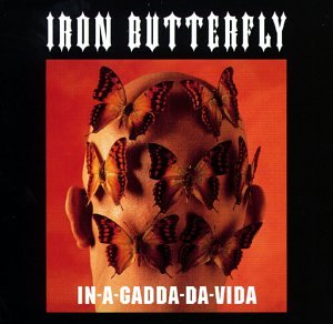 tablature Iron Butterfly, Iron Butterfly tabs, tablature guitare Iron Butterfly, partition Iron Butterfly, Iron Butterfly tab, Iron Butterfly accord, Iron Butterfly accords, accord Iron Butterfly, accords Iron Butterfly, tablature, guitare, partition, guitar pro, tabs, debutant, gratuit, cours guitare accords, accord, accord guitare, accords guitare, guitare pro, tab, chord, chords, tablature gratuite, tablature debutant, tablature guitare débutant, tablature guitare, partition guitare, tablature facile, partition facile