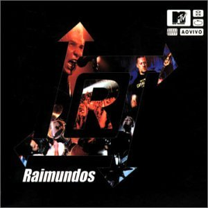 tablature Raimundos, Raimundos tabs, tablature guitare Raimundos, partition Raimundos, Raimundos tab, Raimundos accord, Raimundos accords, accord Raimundos, accords Raimundos, tablature, guitare, partition, guitar pro, tabs, debutant, gratuit, cours guitare accords, accord, accord guitare, accords guitare, guitare pro, tab, chord, chords, tablature gratuite, tablature debutant, tablature guitare débutant, tablature guitare, partition guitare, tablature facile, partition facile