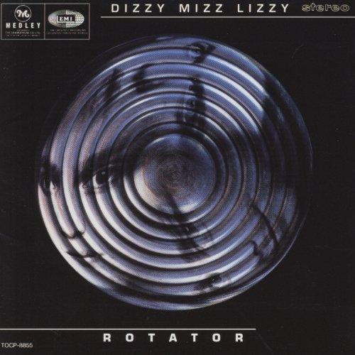 tablature Dizzy Mizz Lizzy, Dizzy Mizz Lizzy tabs, tablature guitare Dizzy Mizz Lizzy, partition Dizzy Mizz Lizzy, Dizzy Mizz Lizzy tab, Dizzy Mizz Lizzy accord, Dizzy Mizz Lizzy accords, accord Dizzy Mizz Lizzy, accords Dizzy Mizz Lizzy, tablature, guitare, partition, guitar pro, tabs, debutant, gratuit, cours guitare accords, accord, accord guitare, accords guitare, guitare pro, tab, chord, chords, tablature gratuite, tablature debutant, tablature guitare débutant, tablature guitare, partition guitare, tablature facile, partition facile