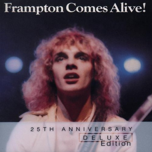 tablature Frampton Comes Alive! 25th Anniversary Deluxe Edition (disc 1), Frampton Comes Alive! 25th Anniversary Deluxe Edition (disc 1) tabs, tablature guitare Frampton Comes Alive! 25th Anniversary Deluxe Edition (disc 1), partition Frampton Comes Alive! 25th Anniversary Deluxe Edition (disc 1), Frampton Comes Alive! 25th Anniversary Deluxe Edition (disc 1) tab, Frampton Comes Alive! 25th Anniversary Deluxe Edition (disc 1) accord, Frampton Comes Alive! 25th Anniversary Deluxe Edition (disc 1) accords, accord Frampton Comes Alive! 25th Anniversary Deluxe Edition (disc 1), accords Frampton Comes Alive! 25th Anniversary Deluxe Edition (disc 1), tablature, guitare, partition, guitar pro, tabs, debutant, gratuit, cours guitare accords, accord, accord guitare, accords guitare, guitare pro, tab, chord, chords, tablature gratuite, tablature debutant, tablature guitare débutant, tablature guitare, partition guitare, tablature facile, partition facile
