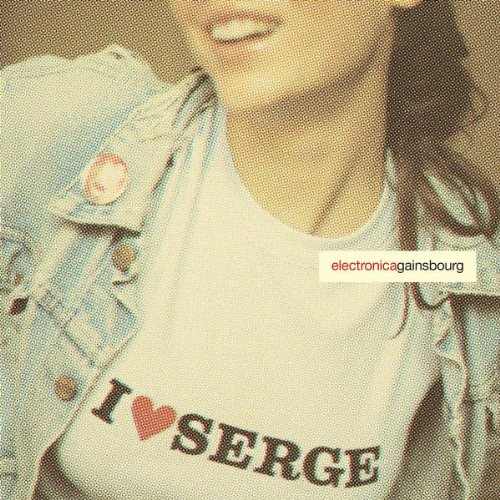 tablature I ♥ Serge: Electronicagainsbourg, I ♥ Serge: Electronicagainsbourg tabs, tablature guitare I ♥ Serge: Electronicagainsbourg, partition I ♥ Serge: Electronicagainsbourg, I ♥ Serge: Electronicagainsbourg tab, I ♥ Serge: Electronicagainsbourg accord, I ♥ Serge: Electronicagainsbourg accords, accord I ♥ Serge: Electronicagainsbourg, accords I ♥ Serge: Electronicagainsbourg, tablature, guitare, partition, guitar pro, tabs, debutant, gratuit, cours guitare accords, accord, accord guitare, accords guitare, guitare pro, tab, chord, chords, tablature gratuite, tablature debutant, tablature guitare débutant, tablature guitare, partition guitare, tablature facile, partition facile