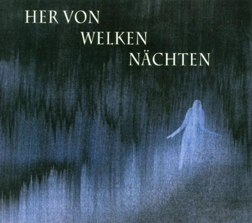 tablature Her von welken Nächten, Her von welken Nächten tabs, tablature guitare Her von welken Nächten, partition Her von welken Nächten, Her von welken Nächten tab, Her von welken Nächten accord, Her von welken Nächten accords, accord Her von welken Nächten, accords Her von welken Nächten, tablature, guitare, partition, guitar pro, tabs, debutant, gratuit, cours guitare accords, accord, accord guitare, accords guitare, guitare pro, tab, chord, chords, tablature gratuite, tablature debutant, tablature guitare débutant, tablature guitare, partition guitare, tablature facile, partition facile