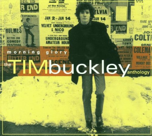 tablature Morning Glory: The Tim Buckley Anthology (disc 1), Morning Glory: The Tim Buckley Anthology (disc 1) tabs, tablature guitare Morning Glory: The Tim Buckley Anthology (disc 1), partition Morning Glory: The Tim Buckley Anthology (disc 1), Morning Glory: The Tim Buckley Anthology (disc 1) tab, Morning Glory: The Tim Buckley Anthology (disc 1) accord, Morning Glory: The Tim Buckley Anthology (disc 1) accords, accord Morning Glory: The Tim Buckley Anthology (disc 1), accords Morning Glory: The Tim Buckley Anthology (disc 1), tablature, guitare, partition, guitar pro, tabs, debutant, gratuit, cours guitare accords, accord, accord guitare, accords guitare, guitare pro, tab, chord, chords, tablature gratuite, tablature debutant, tablature guitare débutant, tablature guitare, partition guitare, tablature facile, partition facile