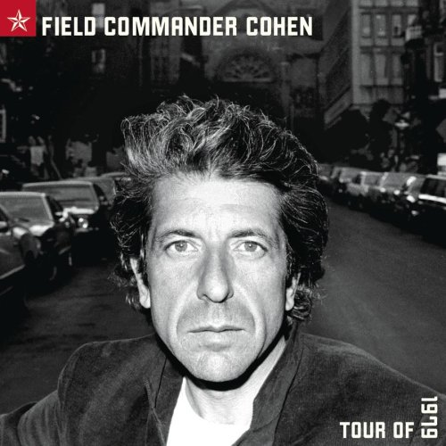 tablature Field Commander Cohen: Tour of 1979, Field Commander Cohen: Tour of 1979 tabs, tablature guitare Field Commander Cohen: Tour of 1979, partition Field Commander Cohen: Tour of 1979, Field Commander Cohen: Tour of 1979 tab, Field Commander Cohen: Tour of 1979 accord, Field Commander Cohen: Tour of 1979 accords, accord Field Commander Cohen: Tour of 1979, accords Field Commander Cohen: Tour of 1979, tablature, guitare, partition, guitar pro, tabs, debutant, gratuit, cours guitare accords, accord, accord guitare, accords guitare, guitare pro, tab, chord, chords, tablature gratuite, tablature debutant, tablature guitare débutant, tablature guitare, partition guitare, tablature facile, partition facile