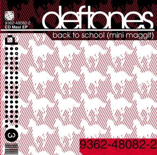 tablature Back to School (Mini Maggit), Back to School (Mini Maggit) tabs, tablature guitare Back to School (Mini Maggit), partition Back to School (Mini Maggit), Back to School (Mini Maggit) tab, Back to School (Mini Maggit) accord, Back to School (Mini Maggit) accords, accord Back to School (Mini Maggit), accords Back to School (Mini Maggit), tablature, guitare, partition, guitar pro, tabs, debutant, gratuit, cours guitare accords, accord, accord guitare, accords guitare, guitare pro, tab, chord, chords, tablature gratuite, tablature debutant, tablature guitare débutant, tablature guitare, partition guitare, tablature facile, partition facile