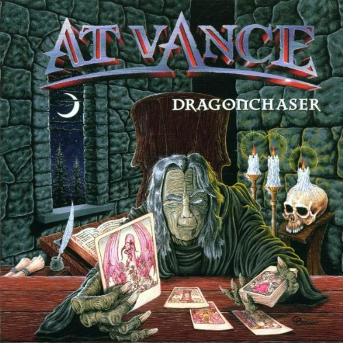 tablature Dragonchaser, Dragonchaser tabs, tablature guitare Dragonchaser, partition Dragonchaser, Dragonchaser tab, Dragonchaser accord, Dragonchaser accords, accord Dragonchaser, accords Dragonchaser, tablature, guitare, partition, guitar pro, tabs, debutant, gratuit, cours guitare accords, accord, accord guitare, accords guitare, guitare pro, tab, chord, chords, tablature gratuite, tablature debutant, tablature guitare débutant, tablature guitare, partition guitare, tablature facile, partition facile