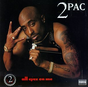 tablature All Eyez on Me (disc 2: Book 2), All Eyez on Me (disc 2: Book 2) tabs, tablature guitare All Eyez on Me (disc 2: Book 2), partition All Eyez on Me (disc 2: Book 2), All Eyez on Me (disc 2: Book 2) tab, All Eyez on Me (disc 2: Book 2) accord, All Eyez on Me (disc 2: Book 2) accords, accord All Eyez on Me (disc 2: Book 2), accords All Eyez on Me (disc 2: Book 2), tablature, guitare, partition, guitar pro, tabs, debutant, gratuit, cours guitare accords, accord, accord guitare, accords guitare, guitare pro, tab, chord, chords, tablature gratuite, tablature debutant, tablature guitare débutant, tablature guitare, partition guitare, tablature facile, partition facile
