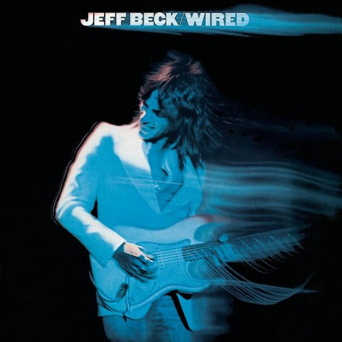 tablature Beck Jeff, Beck Jeff tabs, tablature guitare Beck Jeff, partition Beck Jeff, Beck Jeff tab, Beck Jeff accord, Beck Jeff accords, accord Beck Jeff, accords Beck Jeff, tablature, guitare, partition, guitar pro, tabs, debutant, gratuit, cours guitare accords, accord, accord guitare, accords guitare, guitare pro, tab, chord, chords, tablature gratuite, tablature debutant, tablature guitare débutant, tablature guitare, partition guitare, tablature facile, partition facile