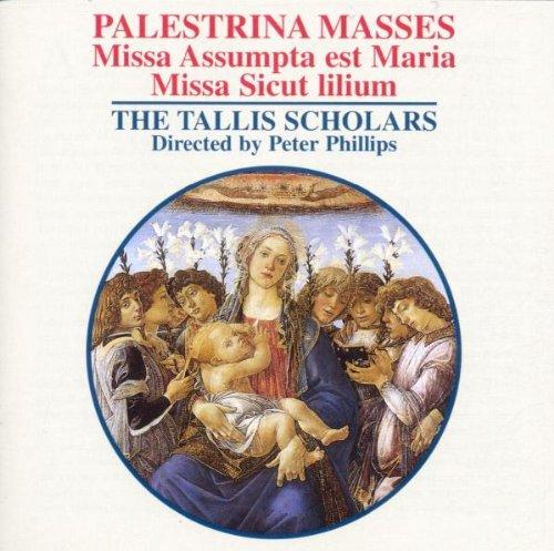 tablature Palestrina Masses (The Tallis Scholars feat. conductor: Peter Phillips) (disc 1), Palestrina Masses (The Tallis Scholars feat. conductor: Peter Phillips) (disc 1) tabs, tablature guitare Palestrina Masses (The Tallis Scholars feat. conductor: Peter Phillips) (disc 1), partition Palestrina Masses (The Tallis Scholars feat. conductor: Peter Phillips) (disc 1), Palestrina Masses (The Tallis Scholars feat. conductor: Peter Phillips) (disc 1) tab, Palestrina Masses (The Tallis Scholars feat. conductor: Peter Phillips) (disc 1) accord, Palestrina Masses (The Tallis Scholars feat. conductor: Peter Phillips) (disc 1) accords, accord Palestrina Masses (The Tallis Scholars feat. conductor: Peter Phillips) (disc 1), accords Palestrina Masses (The Tallis Scholars feat. conductor: Peter Phillips) (disc 1), tablature, guitare, partition, guitar pro, tabs, debutant, gratuit, cours guitare accords, accord, accord guitare, accords guitare, guitare pro, tab, chord, chords, tablature gratuite, tablature debutant, tablature guitare débutant, tablature guitare, partition guitare, tablature facile, partition facile