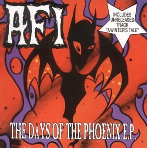 tablature The Days of the Phoenix E.P., The Days of the Phoenix E.P. tabs, tablature guitare The Days of the Phoenix E.P., partition The Days of the Phoenix E.P., The Days of the Phoenix E.P. tab, The Days of the Phoenix E.P. accord, The Days of the Phoenix E.P. accords, accord The Days of the Phoenix E.P., accords The Days of the Phoenix E.P., tablature, guitare, partition, guitar pro, tabs, debutant, gratuit, cours guitare accords, accord, accord guitare, accords guitare, guitare pro, tab, chord, chords, tablature gratuite, tablature debutant, tablature guitare débutant, tablature guitare, partition guitare, tablature facile, partition facile