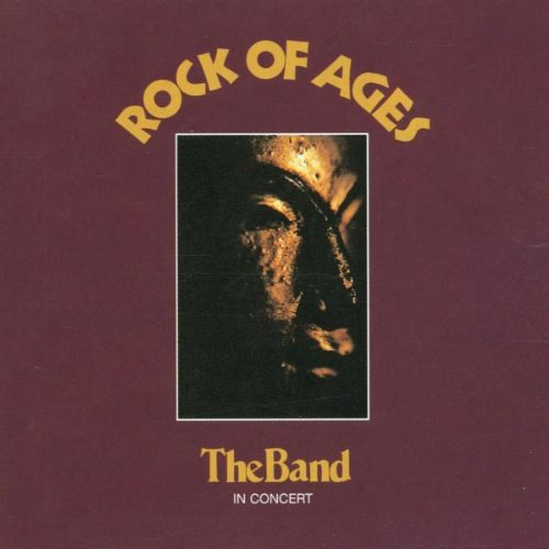 tablature Rock of Ages (disc 1), Rock of Ages (disc 1) tabs, tablature guitare Rock of Ages (disc 1), partition Rock of Ages (disc 1), Rock of Ages (disc 1) tab, Rock of Ages (disc 1) accord, Rock of Ages (disc 1) accords, accord Rock of Ages (disc 1), accords Rock of Ages (disc 1), tablature, guitare, partition, guitar pro, tabs, debutant, gratuit, cours guitare accords, accord, accord guitare, accords guitare, guitare pro, tab, chord, chords, tablature gratuite, tablature debutant, tablature guitare débutant, tablature guitare, partition guitare, tablature facile, partition facile