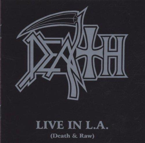 tablature Live in L.A. (Death & Raw), Live in L.A. (Death & Raw) tabs, tablature guitare Live in L.A. (Death & Raw), partition Live in L.A. (Death & Raw), Live in L.A. (Death & Raw) tab, Live in L.A. (Death & Raw) accord, Live in L.A. (Death & Raw) accords, accord Live in L.A. (Death & Raw), accords Live in L.A. (Death & Raw), tablature, guitare, partition, guitar pro, tabs, debutant, gratuit, cours guitare accords, accord, accord guitare, accords guitare, guitare pro, tab, chord, chords, tablature gratuite, tablature debutant, tablature guitare débutant, tablature guitare, partition guitare, tablature facile, partition facile