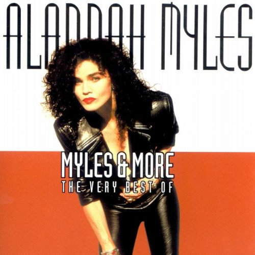 tablature Myles & More: The Very Best of Alannah Myles, Myles & More: The Very Best of Alannah Myles tabs, tablature guitare Myles & More: The Very Best of Alannah Myles, partition Myles & More: The Very Best of Alannah Myles, Myles & More: The Very Best of Alannah Myles tab, Myles & More: The Very Best of Alannah Myles accord, Myles & More: The Very Best of Alannah Myles accords, accord Myles & More: The Very Best of Alannah Myles, accords Myles & More: The Very Best of Alannah Myles, tablature, guitare, partition, guitar pro, tabs, debutant, gratuit, cours guitare accords, accord, accord guitare, accords guitare, guitare pro, tab, chord, chords, tablature gratuite, tablature debutant, tablature guitare débutant, tablature guitare, partition guitare, tablature facile, partition facile