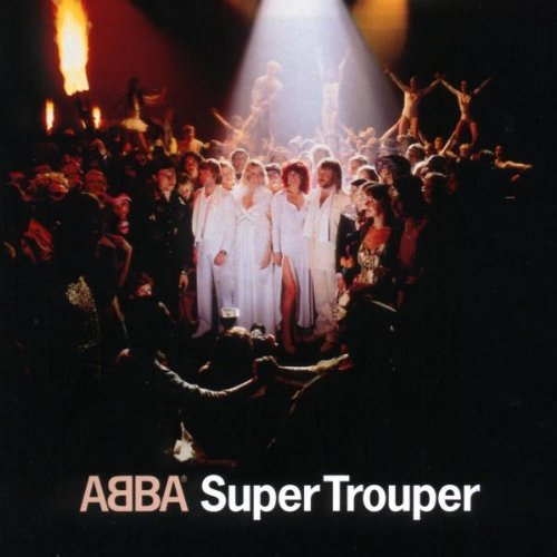 tablature Super Trouper, Super Trouper tabs, tablature guitare Super Trouper, partition Super Trouper, Super Trouper tab, Super Trouper accord, Super Trouper accords, accord Super Trouper, accords Super Trouper, tablature, guitare, partition, guitar pro, tabs, debutant, gratuit, cours guitare accords, accord, accord guitare, accords guitare, guitare pro, tab, chord, chords, tablature gratuite, tablature debutant, tablature guitare débutant, tablature guitare, partition guitare, tablature facile, partition facile