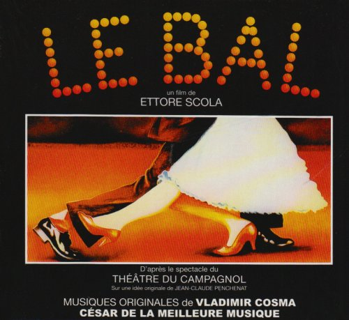 tablature Cosma Cinéma Collection, Volume 4 : Le Bal, Cosma Cinéma Collection, Volume 4 : Le Bal tabs, tablature guitare Cosma Cinéma Collection, Volume 4 : Le Bal, partition Cosma Cinéma Collection, Volume 4 : Le Bal, Cosma Cinéma Collection, Volume 4 : Le Bal tab, Cosma Cinéma Collection, Volume 4 : Le Bal accord, Cosma Cinéma Collection, Volume 4 : Le Bal accords, accord Cosma Cinéma Collection, Volume 4 : Le Bal, accords Cosma Cinéma Collection, Volume 4 : Le Bal, tablature, guitare, partition, guitar pro, tabs, debutant, gratuit, cours guitare accords, accord, accord guitare, accords guitare, guitare pro, tab, chord, chords, tablature gratuite, tablature debutant, tablature guitare débutant, tablature guitare, partition guitare, tablature facile, partition facile