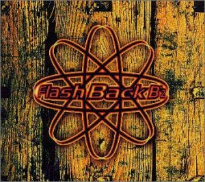 tablature Flash Back B'z (disc 1), Flash Back B'z (disc 1) tabs, tablature guitare Flash Back B'z (disc 1), partition Flash Back B'z (disc 1), Flash Back B'z (disc 1) tab, Flash Back B'z (disc 1) accord, Flash Back B'z (disc 1) accords, accord Flash Back B'z (disc 1), accords Flash Back B'z (disc 1), tablature, guitare, partition, guitar pro, tabs, debutant, gratuit, cours guitare accords, accord, accord guitare, accords guitare, guitare pro, tab, chord, chords, tablature gratuite, tablature debutant, tablature guitare débutant, tablature guitare, partition guitare, tablature facile, partition facile