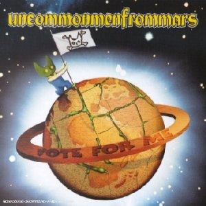 tablature Uncommonmenfrommars, Uncommonmenfrommars tabs, tablature guitare Uncommonmenfrommars, partition Uncommonmenfrommars, Uncommonmenfrommars tab, Uncommonmenfrommars accord, Uncommonmenfrommars accords, accord Uncommonmenfrommars, accords Uncommonmenfrommars, tablature, guitare, partition, guitar pro, tabs, debutant, gratuit, cours guitare accords, accord, accord guitare, accords guitare, guitare pro, tab, chord, chords, tablature gratuite, tablature debutant, tablature guitare débutant, tablature guitare, partition guitare, tablature facile, partition facile