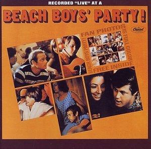 tablature Beach Boys' Party!, Beach Boys' Party! tabs, tablature guitare Beach Boys' Party!, partition Beach Boys' Party!, Beach Boys' Party! tab, Beach Boys' Party! accord, Beach Boys' Party! accords, accord Beach Boys' Party!, accords Beach Boys' Party!, tablature, guitare, partition, guitar pro, tabs, debutant, gratuit, cours guitare accords, accord, accord guitare, accords guitare, guitare pro, tab, chord, chords, tablature gratuite, tablature debutant, tablature guitare débutant, tablature guitare, partition guitare, tablature facile, partition facile
