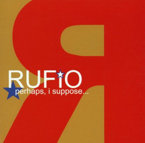 tablature Rufio, Rufio tabs, tablature guitare Rufio, partition Rufio, Rufio tab, Rufio accord, Rufio accords, accord Rufio, accords Rufio, tablature, guitare, partition, guitar pro, tabs, debutant, gratuit, cours guitare accords, accord, accord guitare, accords guitare, guitare pro, tab, chord, chords, tablature gratuite, tablature debutant, tablature guitare débutant, tablature guitare, partition guitare, tablature facile, partition facile