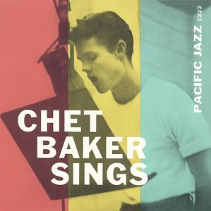 tablature Chet Baker Sings, Chet Baker Sings tabs, tablature guitare Chet Baker Sings, partition Chet Baker Sings, Chet Baker Sings tab, Chet Baker Sings accord, Chet Baker Sings accords, accord Chet Baker Sings, accords Chet Baker Sings, tablature, guitare, partition, guitar pro, tabs, debutant, gratuit, cours guitare accords, accord, accord guitare, accords guitare, guitare pro, tab, chord, chords, tablature gratuite, tablature debutant, tablature guitare débutant, tablature guitare, partition guitare, tablature facile, partition facile