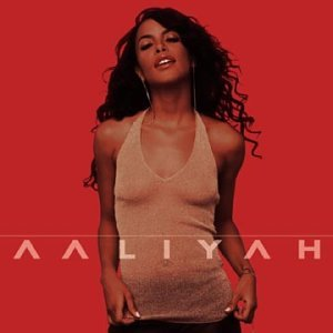 tablature Aaliyah, Aaliyah tabs, tablature guitare Aaliyah, partition Aaliyah, Aaliyah tab, Aaliyah accord, Aaliyah accords, accord Aaliyah, accords Aaliyah, tablature, guitare, partition, guitar pro, tabs, debutant, gratuit, cours guitare accords, accord, accord guitare, accords guitare, guitare pro, tab, chord, chords, tablature gratuite, tablature debutant, tablature guitare débutant, tablature guitare, partition guitare, tablature facile, partition facile