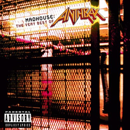 tablature Madhouse: The Very Best of Anthrax, Madhouse: The Very Best of Anthrax tabs, tablature guitare Madhouse: The Very Best of Anthrax, partition Madhouse: The Very Best of Anthrax, Madhouse: The Very Best of Anthrax tab, Madhouse: The Very Best of Anthrax accord, Madhouse: The Very Best of Anthrax accords, accord Madhouse: The Very Best of Anthrax, accords Madhouse: The Very Best of Anthrax, tablature, guitare, partition, guitar pro, tabs, debutant, gratuit, cours guitare accords, accord, accord guitare, accords guitare, guitare pro, tab, chord, chords, tablature gratuite, tablature debutant, tablature guitare débutant, tablature guitare, partition guitare, tablature facile, partition facile