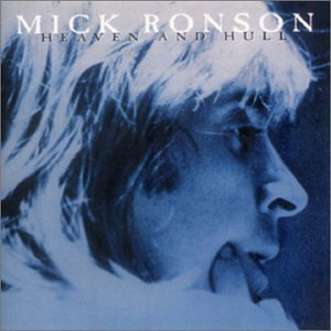 tablature Ronson Mike, Ronson Mike tabs, tablature guitare Ronson Mike, partition Ronson Mike, Ronson Mike tab, Ronson Mike accord, Ronson Mike accords, accord Ronson Mike, accords Ronson Mike, tablature, guitare, partition, guitar pro, tabs, debutant, gratuit, cours guitare accords, accord, accord guitare, accords guitare, guitare pro, tab, chord, chords, tablature gratuite, tablature debutant, tablature guitare débutant, tablature guitare, partition guitare, tablature facile, partition facile