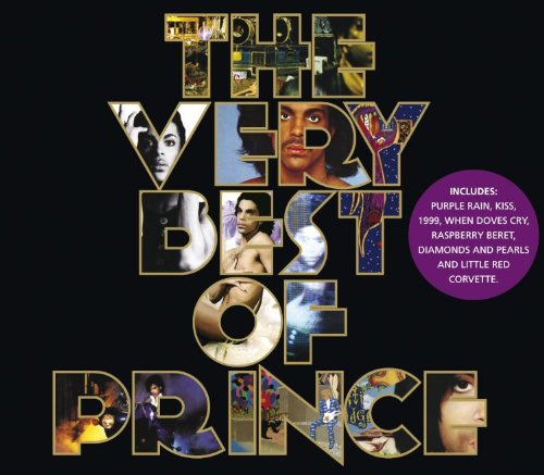 tablature The Very Best of Prince, The Very Best of Prince tabs, tablature guitare The Very Best of Prince, partition The Very Best of Prince, The Very Best of Prince tab, The Very Best of Prince accord, The Very Best of Prince accords, accord The Very Best of Prince, accords The Very Best of Prince, tablature, guitare, partition, guitar pro, tabs, debutant, gratuit, cours guitare accords, accord, accord guitare, accords guitare, guitare pro, tab, chord, chords, tablature gratuite, tablature debutant, tablature guitare débutant, tablature guitare, partition guitare, tablature facile, partition facile