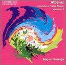 tablature Complete Piano Music, Volume 3 (feat. piano: Miguel Baselga), Complete Piano Music, Volume 3 (feat. piano: Miguel Baselga) tabs, tablature guitare Complete Piano Music, Volume 3 (feat. piano: Miguel Baselga), partition Complete Piano Music, Volume 3 (feat. piano: Miguel Baselga), Complete Piano Music, Volume 3 (feat. piano: Miguel Baselga) tab, Complete Piano Music, Volume 3 (feat. piano: Miguel Baselga) accord, Complete Piano Music, Volume 3 (feat. piano: Miguel Baselga) accords, accord Complete Piano Music, Volume 3 (feat. piano: Miguel Baselga), accords Complete Piano Music, Volume 3 (feat. piano: Miguel Baselga), tablature, guitare, partition, guitar pro, tabs, debutant, gratuit, cours guitare accords, accord, accord guitare, accords guitare, guitare pro, tab, chord, chords, tablature gratuite, tablature debutant, tablature guitare débutant, tablature guitare, partition guitare, tablature facile, partition facile
