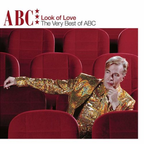 tablature Look of Love: The Very Best of ABC, Look of Love: The Very Best of ABC tabs, tablature guitare Look of Love: The Very Best of ABC, partition Look of Love: The Very Best of ABC, Look of Love: The Very Best of ABC tab, Look of Love: The Very Best of ABC accord, Look of Love: The Very Best of ABC accords, accord Look of Love: The Very Best of ABC, accords Look of Love: The Very Best of ABC, tablature, guitare, partition, guitar pro, tabs, debutant, gratuit, cours guitare accords, accord, accord guitare, accords guitare, guitare pro, tab, chord, chords, tablature gratuite, tablature debutant, tablature guitare débutant, tablature guitare, partition guitare, tablature facile, partition facile