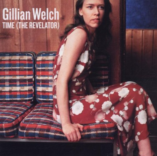 tablature Welch Gillian, Welch Gillian tabs, tablature guitare Welch Gillian, partition Welch Gillian, Welch Gillian tab, Welch Gillian accord, Welch Gillian accords, accord Welch Gillian, accords Welch Gillian, tablature, guitare, partition, guitar pro, tabs, debutant, gratuit, cours guitare accords, accord, accord guitare, accords guitare, guitare pro, tab, chord, chords, tablature gratuite, tablature debutant, tablature guitare débutant, tablature guitare, partition guitare, tablature facile, partition facile