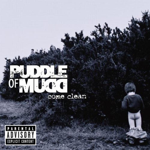 tablature Puddle of Mudd, Puddle of Mudd tabs, tablature guitare Puddle of Mudd, partition Puddle of Mudd, Puddle of Mudd tab, Puddle of Mudd accord, Puddle of Mudd accords, accord Puddle of Mudd, accords Puddle of Mudd, tablature, guitare, partition, guitar pro, tabs, debutant, gratuit, cours guitare accords, accord, accord guitare, accords guitare, guitare pro, tab, chord, chords, tablature gratuite, tablature debutant, tablature guitare débutant, tablature guitare, partition guitare, tablature facile, partition facile