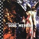 tablature Soul Messiah, Soul Messiah tabs, tablature guitare Soul Messiah, partition Soul Messiah, Soul Messiah tab, Soul Messiah accord, Soul Messiah accords, accord Soul Messiah, accords Soul Messiah, tablature, guitare, partition, guitar pro, tabs, debutant, gratuit, cours guitare accords, accord, accord guitare, accords guitare, guitare pro, tab, chord, chords, tablature gratuite, tablature debutant, tablature guitare débutant, tablature guitare, partition guitare, tablature facile, partition facile