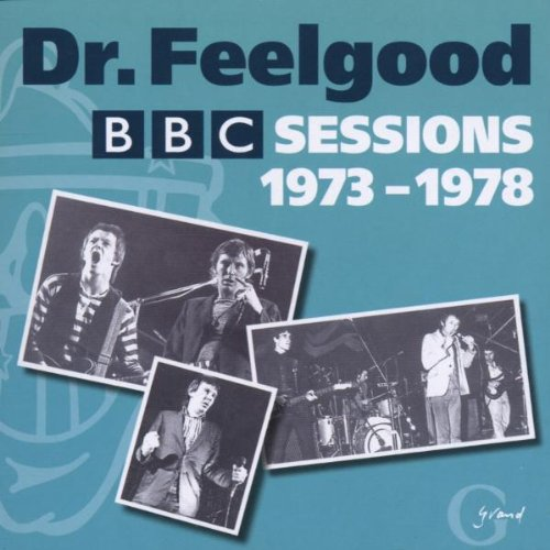 tablature BBC Sessions 1973-1978, BBC Sessions 1973-1978 tabs, tablature guitare BBC Sessions 1973-1978, partition BBC Sessions 1973-1978, BBC Sessions 1973-1978 tab, BBC Sessions 1973-1978 accord, BBC Sessions 1973-1978 accords, accord BBC Sessions 1973-1978, accords BBC Sessions 1973-1978, tablature, guitare, partition, guitar pro, tabs, debutant, gratuit, cours guitare accords, accord, accord guitare, accords guitare, guitare pro, tab, chord, chords, tablature gratuite, tablature debutant, tablature guitare débutant, tablature guitare, partition guitare, tablature facile, partition facile