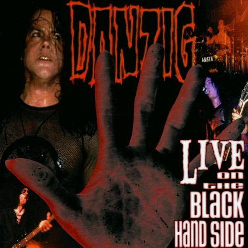 tablature Live on the Black Hand Side (disc 2), Live on the Black Hand Side (disc 2) tabs, tablature guitare Live on the Black Hand Side (disc 2), partition Live on the Black Hand Side (disc 2), Live on the Black Hand Side (disc 2) tab, Live on the Black Hand Side (disc 2) accord, Live on the Black Hand Side (disc 2) accords, accord Live on the Black Hand Side (disc 2), accords Live on the Black Hand Side (disc 2), tablature, guitare, partition, guitar pro, tabs, debutant, gratuit, cours guitare accords, accord, accord guitare, accords guitare, guitare pro, tab, chord, chords, tablature gratuite, tablature debutant, tablature guitare débutant, tablature guitare, partition guitare, tablature facile, partition facile