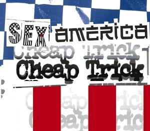 tablature Sex, America, Cheap Trick (disc 3), Sex, America, Cheap Trick (disc 3) tabs, tablature guitare Sex, America, Cheap Trick (disc 3), partition Sex, America, Cheap Trick (disc 3), Sex, America, Cheap Trick (disc 3) tab, Sex, America, Cheap Trick (disc 3) accord, Sex, America, Cheap Trick (disc 3) accords, accord Sex, America, Cheap Trick (disc 3), accords Sex, America, Cheap Trick (disc 3), tablature, guitare, partition, guitar pro, tabs, debutant, gratuit, cours guitare accords, accord, accord guitare, accords guitare, guitare pro, tab, chord, chords, tablature gratuite, tablature debutant, tablature guitare débutant, tablature guitare, partition guitare, tablature facile, partition facile