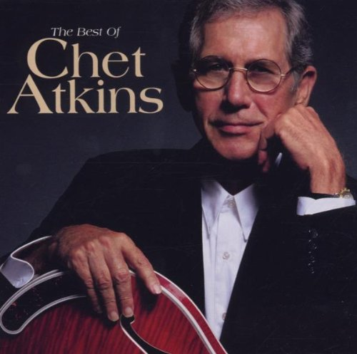 tablature The Best of Chet Atkins, The Best of Chet Atkins tabs, tablature guitare The Best of Chet Atkins, partition The Best of Chet Atkins, The Best of Chet Atkins tab, The Best of Chet Atkins accord, The Best of Chet Atkins accords, accord The Best of Chet Atkins, accords The Best of Chet Atkins, tablature, guitare, partition, guitar pro, tabs, debutant, gratuit, cours guitare accords, accord, accord guitare, accords guitare, guitare pro, tab, chord, chords, tablature gratuite, tablature debutant, tablature guitare débutant, tablature guitare, partition guitare, tablature facile, partition facile