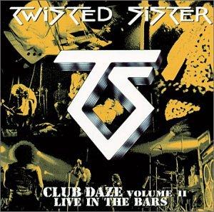tablature Club Daze Volume II: Live in the Bars, Club Daze Volume II: Live in the Bars tabs, tablature guitare Club Daze Volume II: Live in the Bars, partition Club Daze Volume II: Live in the Bars, Club Daze Volume II: Live in the Bars tab, Club Daze Volume II: Live in the Bars accord, Club Daze Volume II: Live in the Bars accords, accord Club Daze Volume II: Live in the Bars, accords Club Daze Volume II: Live in the Bars, tablature, guitare, partition, guitar pro, tabs, debutant, gratuit, cours guitare accords, accord, accord guitare, accords guitare, guitare pro, tab, chord, chords, tablature gratuite, tablature debutant, tablature guitare débutant, tablature guitare, partition guitare, tablature facile, partition facile