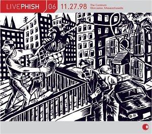tablature Live Phish, Volume 06: 1998-11-27: The Centrum, Worcester, MA, USA (disc 1), Live Phish, Volume 06: 1998-11-27: The Centrum, Worcester, MA, USA (disc 1) tabs, tablature guitare Live Phish, Volume 06: 1998-11-27: The Centrum, Worcester, MA, USA (disc 1), partition Live Phish, Volume 06: 1998-11-27: The Centrum, Worcester, MA, USA (disc 1), Live Phish, Volume 06: 1998-11-27: The Centrum, Worcester, MA, USA (disc 1) tab, Live Phish, Volume 06: 1998-11-27: The Centrum, Worcester, MA, USA (disc 1) accord, Live Phish, Volume 06: 1998-11-27: The Centrum, Worcester, MA, USA (disc 1) accords, accord Live Phish, Volume 06: 1998-11-27: The Centrum, Worcester, MA, USA (disc 1), accords Live Phish, Volume 06: 1998-11-27: The Centrum, Worcester, MA, USA (disc 1), tablature, guitare, partition, guitar pro, tabs, debutant, gratuit, cours guitare accords, accord, accord guitare, accords guitare, guitare pro, tab, chord, chords, tablature gratuite, tablature debutant, tablature guitare débutant, tablature guitare, partition guitare, tablature facile, partition facile