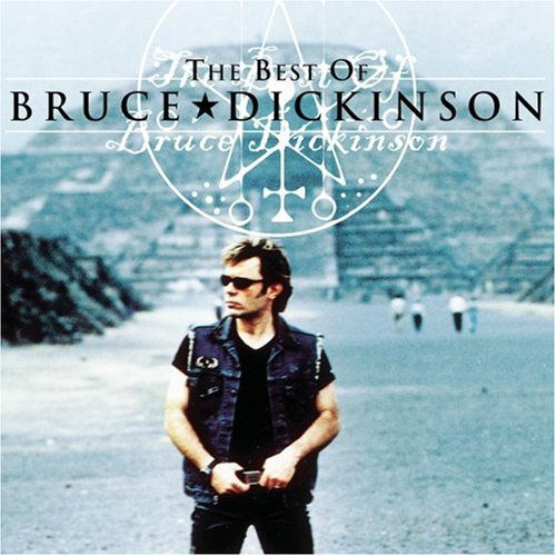 tablature The Best of Bruce Dickinson, The Best of Bruce Dickinson tabs, tablature guitare The Best of Bruce Dickinson, partition The Best of Bruce Dickinson, The Best of Bruce Dickinson tab, The Best of Bruce Dickinson accord, The Best of Bruce Dickinson accords, accord The Best of Bruce Dickinson, accords The Best of Bruce Dickinson, tablature, guitare, partition, guitar pro, tabs, debutant, gratuit, cours guitare accords, accord, accord guitare, accords guitare, guitare pro, tab, chord, chords, tablature gratuite, tablature debutant, tablature guitare débutant, tablature guitare, partition guitare, tablature facile, partition facile