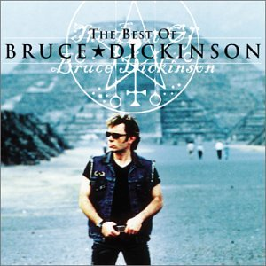 tablature The Best of Bruce Dickinson (bonus disc), The Best of Bruce Dickinson (bonus disc) tabs, tablature guitare The Best of Bruce Dickinson (bonus disc), partition The Best of Bruce Dickinson (bonus disc), The Best of Bruce Dickinson (bonus disc) tab, The Best of Bruce Dickinson (bonus disc) accord, The Best of Bruce Dickinson (bonus disc) accords, accord The Best of Bruce Dickinson (bonus disc), accords The Best of Bruce Dickinson (bonus disc), tablature, guitare, partition, guitar pro, tabs, debutant, gratuit, cours guitare accords, accord, accord guitare, accords guitare, guitare pro, tab, chord, chords, tablature gratuite, tablature debutant, tablature guitare débutant, tablature guitare, partition guitare, tablature facile, partition facile