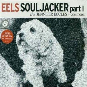 tablature Souljacker, Part I (disc 2), Souljacker, Part I (disc 2) tabs, tablature guitare Souljacker, Part I (disc 2), partition Souljacker, Part I (disc 2), Souljacker, Part I (disc 2) tab, Souljacker, Part I (disc 2) accord, Souljacker, Part I (disc 2) accords, accord Souljacker, Part I (disc 2), accords Souljacker, Part I (disc 2), tablature, guitare, partition, guitar pro, tabs, debutant, gratuit, cours guitare accords, accord, accord guitare, accords guitare, guitare pro, tab, chord, chords, tablature gratuite, tablature debutant, tablature guitare débutant, tablature guitare, partition guitare, tablature facile, partition facile