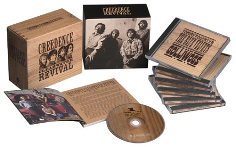 tablature Boxed Set (disc 2: 1967-1969), Boxed Set (disc 2: 1967-1969) tabs, tablature guitare Boxed Set (disc 2: 1967-1969), partition Boxed Set (disc 2: 1967-1969), Boxed Set (disc 2: 1967-1969) tab, Boxed Set (disc 2: 1967-1969) accord, Boxed Set (disc 2: 1967-1969) accords, accord Boxed Set (disc 2: 1967-1969), accords Boxed Set (disc 2: 1967-1969), tablature, guitare, partition, guitar pro, tabs, debutant, gratuit, cours guitare accords, accord, accord guitare, accords guitare, guitare pro, tab, chord, chords, tablature gratuite, tablature debutant, tablature guitare débutant, tablature guitare, partition guitare, tablature facile, partition facile